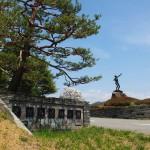 茅野スポーツ公園桜 (50)