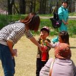 茅野スポーツ公園桜 (21)